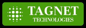 Tagnet Logo