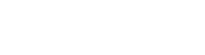 Tagnet Transparent Logo