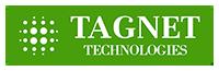 Tagnet Technologies