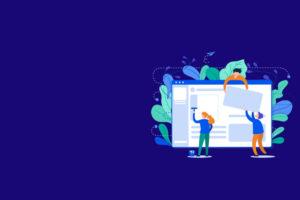 Website design services Melbounre